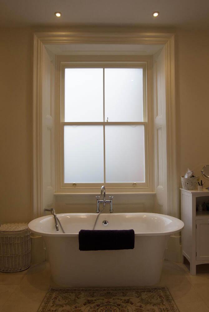 Sash-windows-Regency-Place-London (32)