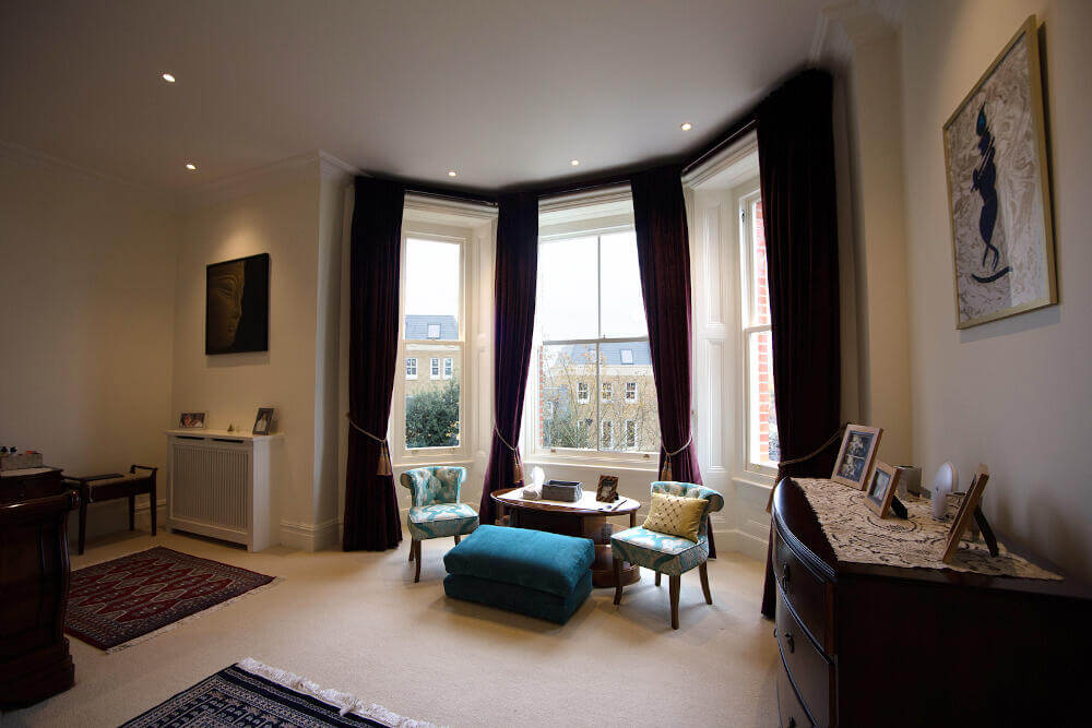 Sash-windows-Regency-Place-London (33)