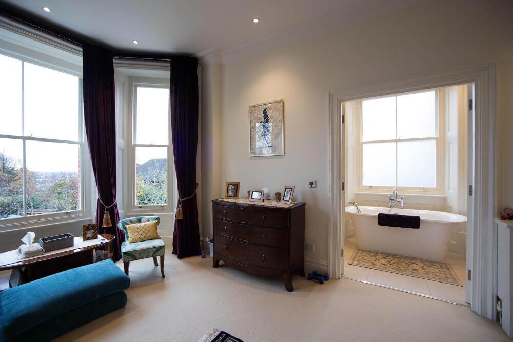 Sash-windows-Regency-Place-London (34)