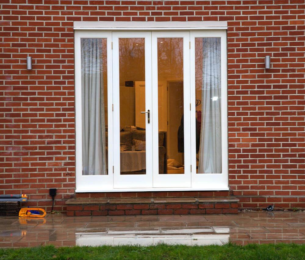 Sash-windows-Regency-Place-London (4)