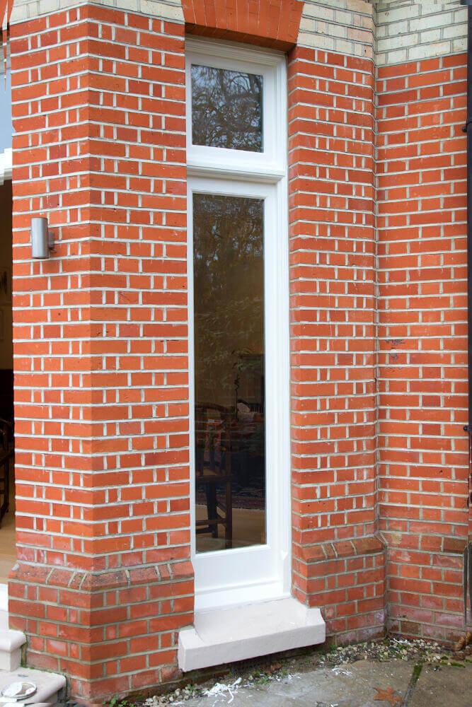 Sash-windows-Regency-Place-London (7)