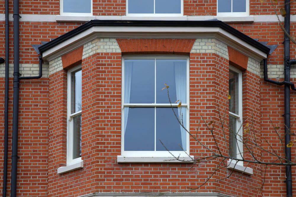 Sash-windows-Regency-Place-London (8)