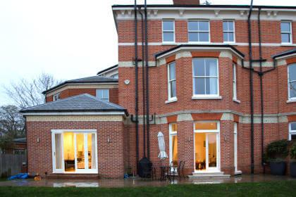Sash-windows-Regency-Place-London-MAIN