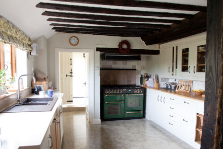 Bespoke Kitchens Sussex (6)