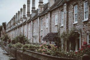 Tunbridge Wells Sash Windows