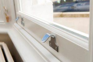 Sash Window Double Glazing