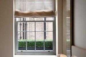 Sashwindows-What-is-a-double-hung-sash-window
