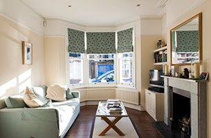 sash-windows-north-london-6