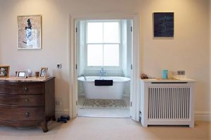 bathroom-frosted-glass
