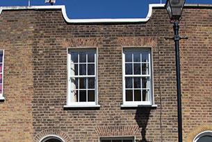Casement-windows-east-london