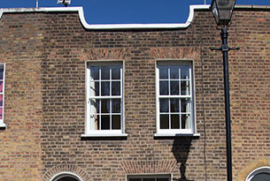 Casement-windows-harrow