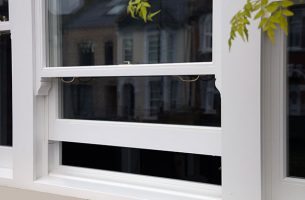 Sash Windows croydon