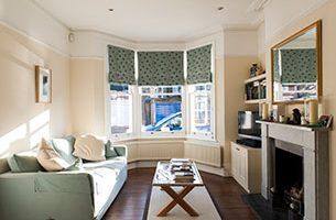 Sash Windows in croydon