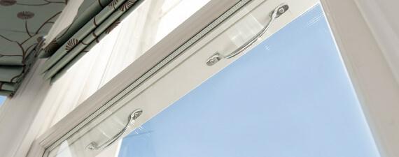 camden sash windows