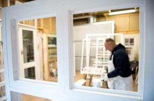 craftsmen at work 1 chelsea
