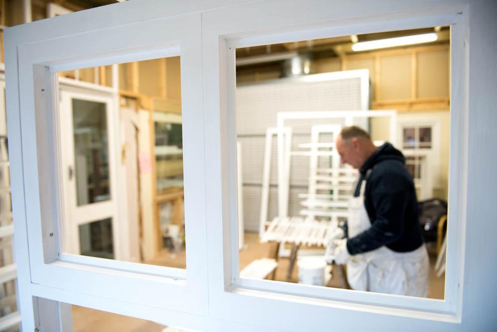 craftsmen-at-work-1-hammersmith