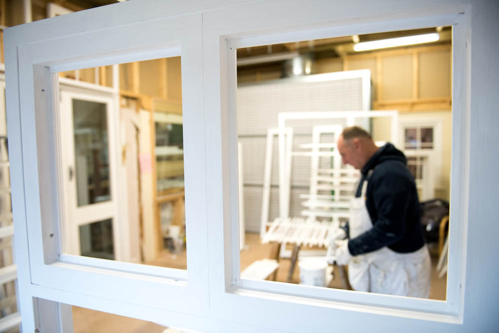 craftsmen-at-work-1-south-london