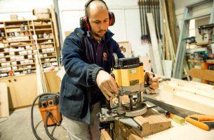 craftsmen at work 2 croydon