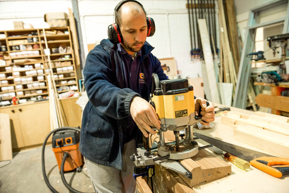 craftsmen-at-work-2-enfield