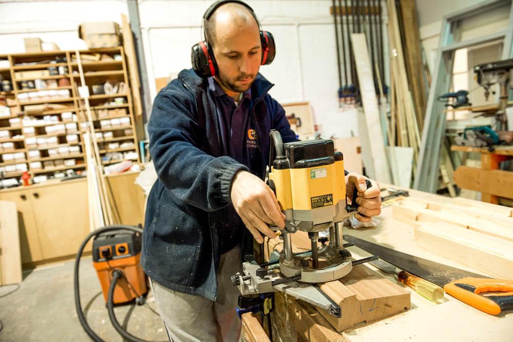 craftsmen-at-work-2-north-london