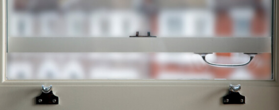 sash-windows-east-london-2